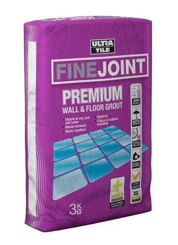 3kg-ultra-fine-joint-wall-grout-limestone