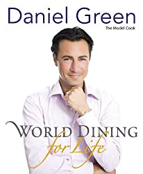 World Dining for Life