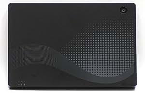 ThinPc FOXCONN Netbox MINI Pc / Thin Pc Slim CPU