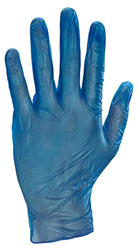 vinyl-gloves-powder-free-blue-s