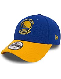 Amazon.es  Golden State Warriors - Gorras de béisbol   Sombreros y ... 16ddeef362b