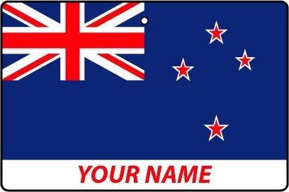 desodorisant-de-voiture-personnalise-drapeau-new-zealand-flag