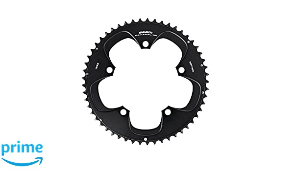 Stronglight Dural 5083 Inner Chainring 42T Shimano 9//10 130mm