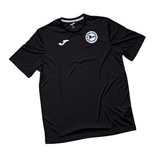 DSC ARMINIA BIELEFELD T-Shirt Training Team 18/19 (L) - Team-trainings-t-shirts