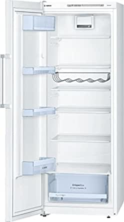 bosch ksv29vw30 k hlschrank a k hlteil 290 l elektro gro ger te. Black Bedroom Furniture Sets. Home Design Ideas