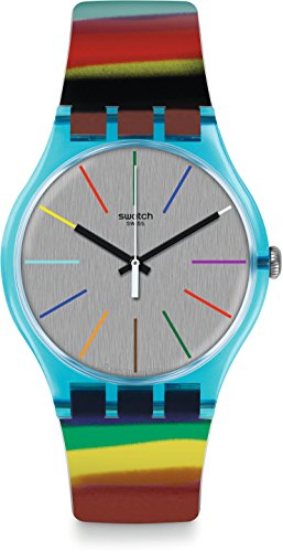 Montre Homme Swatch SUOS106