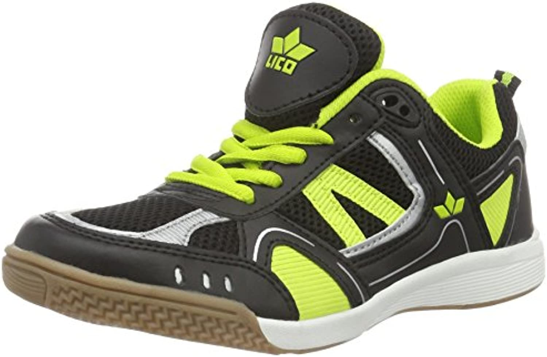 Nike Jungen Sunray Adjust 4 (GS/PS) Zehentrenner  Grau  3.5UK/23.0cm