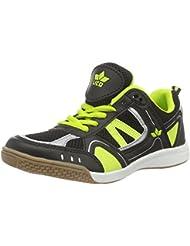 Lico Prime, Chaussures de Running Compétition Homme