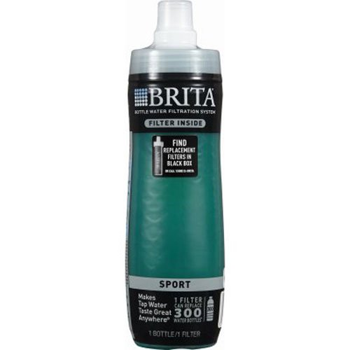 brita-clorox-35599-710ml-grn-wtr-bottle