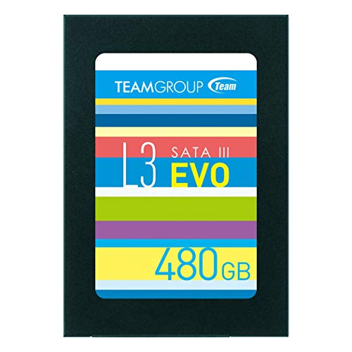 TeamGroup  externe Festplatte  SSD  | 0765441027947