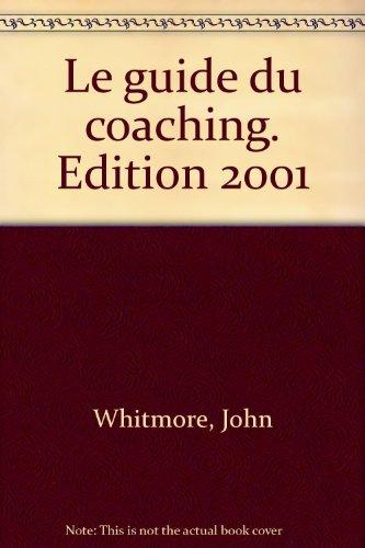 le-guide-du-coaching
