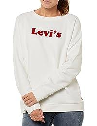 LEVIS_SUDADERA_29717-0002_$P