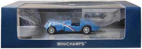 Miniature - Delahaye Type 145 145 145 Gp V12   De Nouveaux Produits 2019  e7b611