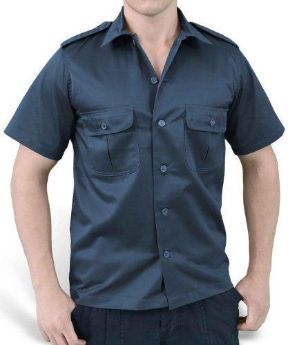 surplus-chemisette-vintage-type-us-s-marine