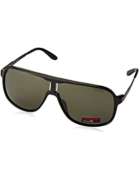 Carrera Sonnenbrille (NEW SAFARI)
