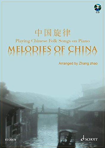melodies-of-china-20-melodies-de-chine-cd-piano