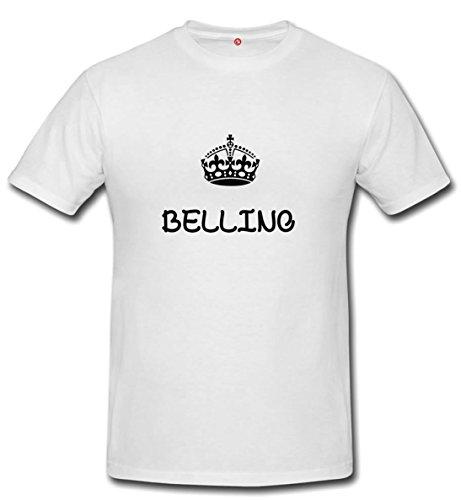 t-shirt-bellino-print-your-name