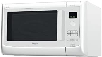WHIRLPOOL - Micro ondes gril FT 375 WH - FT 375 WH