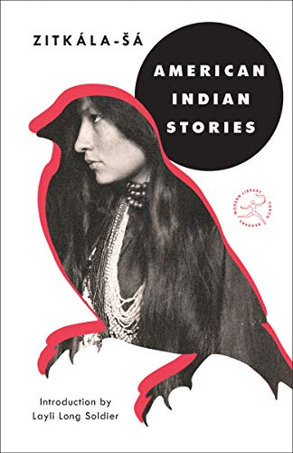 American Indian Stories (Torchbearers) (English Edition)