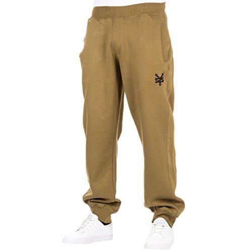 zoo-york-rutgers-jog-sweat-pants-military-olive-large
