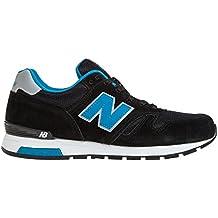 NEW BALANCE ML565 LIFESTYLE - Zapatillas de deporte para hombre