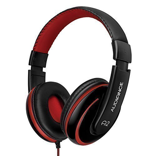 audiance-a2-premium-over-ear-stereo-headphones-in-black-red-35mm-jack