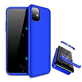 Finemoco-Ultra-Dnner-Hlle-3-in-1-PC-Hardcase-fr-iPhone-11