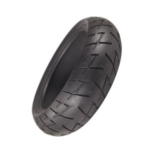 Shinko 009 Raven radiale sport moto bici tire - 190/50ZR17/Rear by Shinko