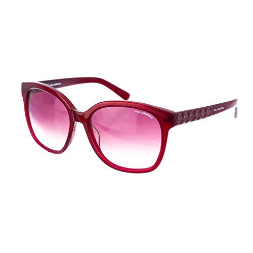 karl-lagerfeld-gafas-de-sol-kl865s-015-56-mm-burdeos-cristal