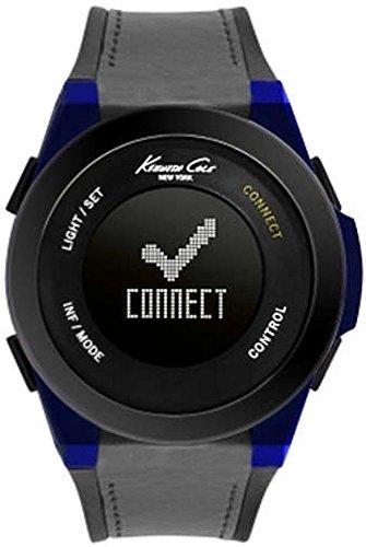 Reloj unisex KENNETH COLE TECHNOLOGY 10022808