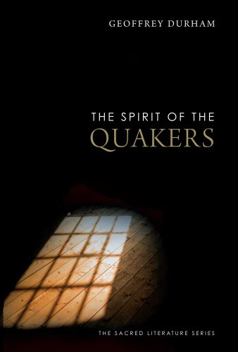 the-spirit-of-the-quakers-spirit-of-x