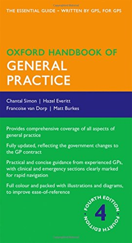 oxford-handbook-of-general-practice-4-e-flexicover-oxford-medical-handbooks