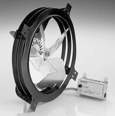 Air Vent #53316 Gable Attic Ventilator by AIR VENT INC.