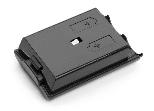 eastvita® Akku Batterie Pack für Xbox 360Controller