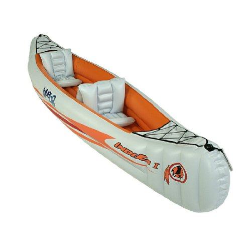 blueborn-kanu-boat-indika-1-canoa