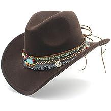 c3acbe4886f58 Amazon.es  sombreros vaqueros
