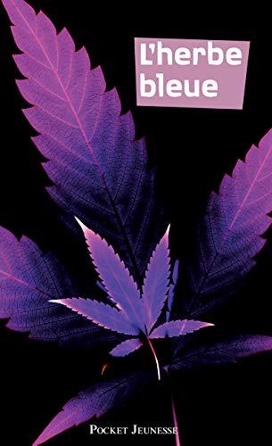 L'HERBE BLEUE par ANONYME