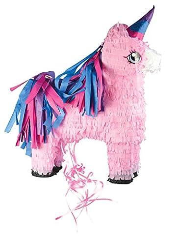 Piñata - Einhorn