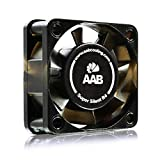 AAB Cooling Super Silent R (40mm)