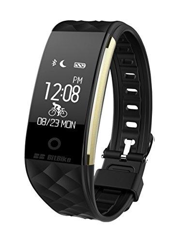 Schrittzähler Fitnessgeräte Clever Fitness Armband Schrittzähler Sport Läuft Schrittzähler Uhr Aktivität Tracker Fitness Herz Rate Monitor Smart Fitness Werkzeuge