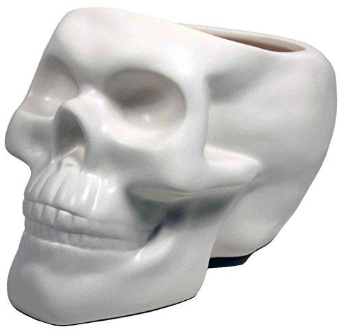 skull-plant-pot