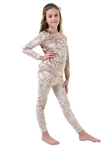 Janisramone Nouveau femme Jogging en velours, Survêtement, Survêtement en velours 2 pièces, jogging 2 pièces Gamins Pierre