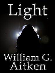 Light--A Novelette