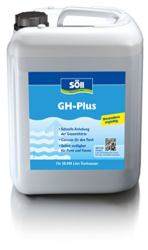 agente-indurente-soll-14167-gh-plus-per-piscine-25-l