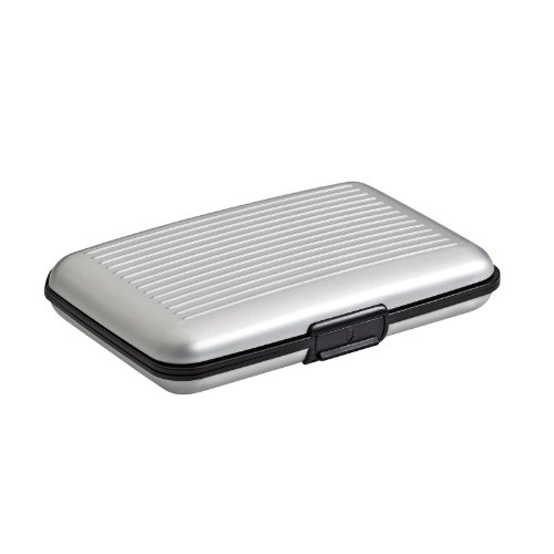 aluminium-card-holder-in-choice-of-colours-silver