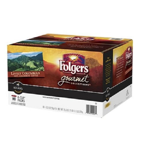 folgers-k-cups-for-keurig-brewers-lively-colombian-coffee-80-count