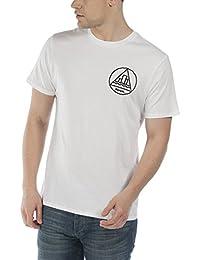 Bench Caducity - camiseta Hombre