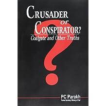 Crusader Or Conspirator Pdf