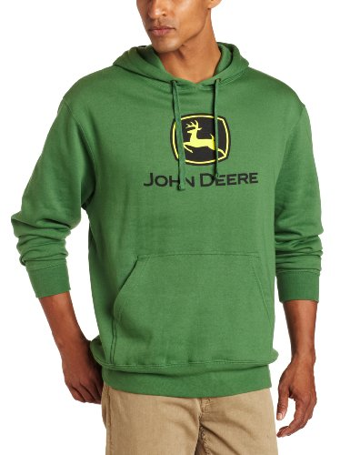 john-deere-mens-trademark-logo-core-hood-pullover-fleece-green-x-large