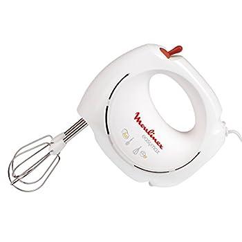 Moulinex EasyMax ABM11A30...